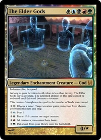 Extremely good Mtg Deck Builder 39