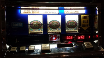 Incredible No Account Casinos 15