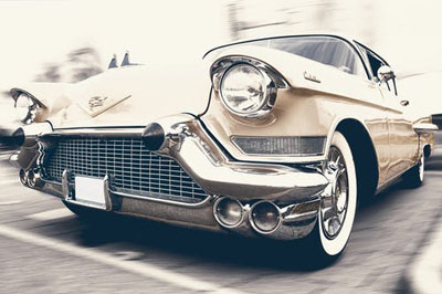 Our selection of American Classic Cars 35