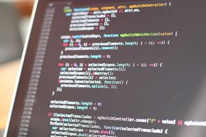 Our very best Custom Software Development 15