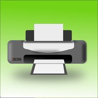Epson Dye Sublimation Printer - 8317 bestsellers