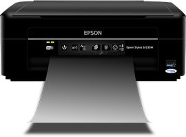 Epson Dye Sublimation Printer - 93935 varieties