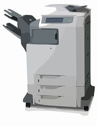 Epson Dye Sublimation Printer - 14113 prices