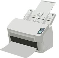 Epson Dye Sublimation Printer - 23372 types