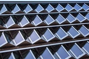 Facade Cladding Systems - 56042 photos