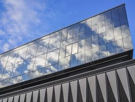 Facade Cladding Systems - 80096 combinations