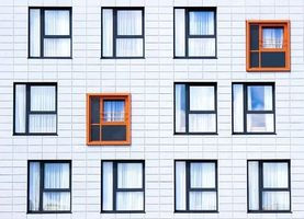 Ventilated Facade System - 23468 suggestions
