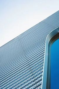 Ventilated Facade System - 57404 promotions